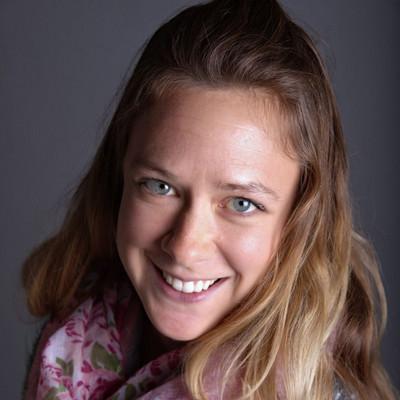 Picture of Anne Schultz, therapist in New York