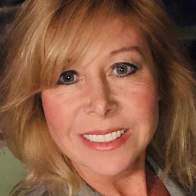 Picture of Jennifer  Watts, therapist in Michigan
