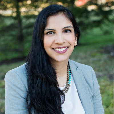 Picture of Kavita Sekhsaria, therapist in Alabama, Arizona, Colorado, Delaware, District Of Columbia, Georgia, Illinois, Maryland, Missouri, Nebraska, Nevada, New Hampshire, North Carolina, Oklahoma, Pennsylvania, Tennessee, Texas, Utah, Virginia