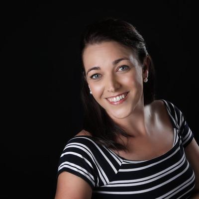 Picture of Nicole Pankey , therapist in Florida