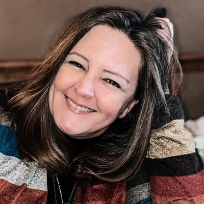 Picture of Dawn Schulte, therapist in Illinois, Missouri