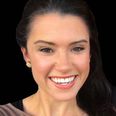 Picture of Kaitlyn Watson Lewis, therapist in Texas