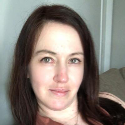 Picture of Dana Bottari, therapist in Colorado, Florida, New Jersey, Virginia