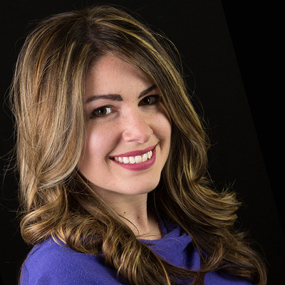 Picture of Jennifer Pereira, therapist in Texas