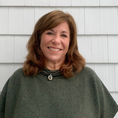 Picture of Carie Mcgauley, therapist in Michigan
