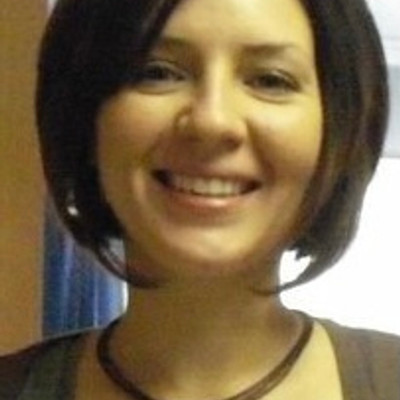 Picture of Tara Greer, therapist in Alabama, Texas