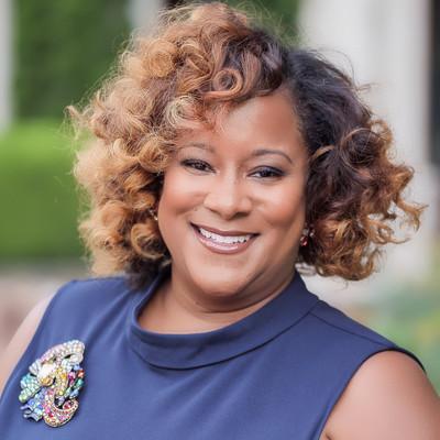 Picture of Tanika Barber, therapist in North Carolina, South Carolina
