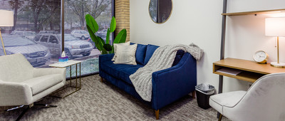 Therapy space picture #1 for Shandelynn Hillard, MS, therapist in Texas