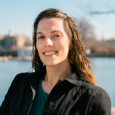 Picture of Kelly  Thomack, therapist in Wisconsin