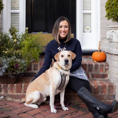 Picture of Julie  Heinl, therapist in Florida, Virginia