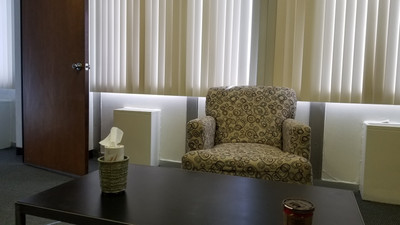 Therapy space picture #1 for Robin McCoy, therapist in Michigan