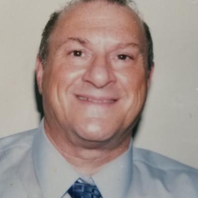 Picture of Howard Lane, therapist in Florida, Washington