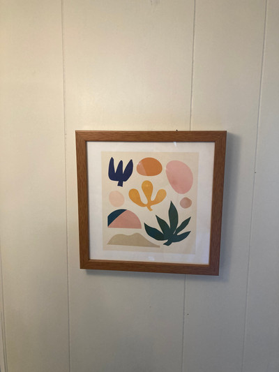 Therapy space picture #2 for Anna Gray, therapist in Georgia, New York