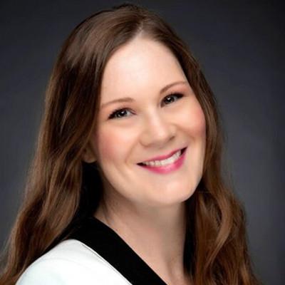 Picture of Haylee Allen, therapist in North Carolina