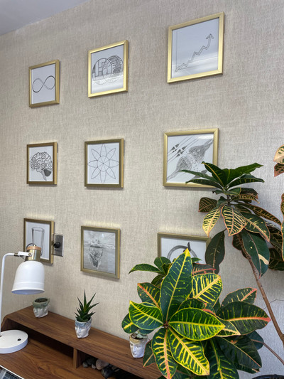 Therapy space picture #2 for Kelsey Link, therapist in Wisconsin