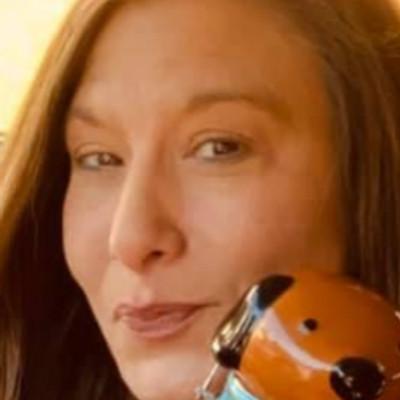 Picture of Cheryl Doherty, therapist in Massachusetts