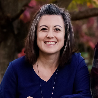 Picture of Melanie Wall, therapist in Illinois