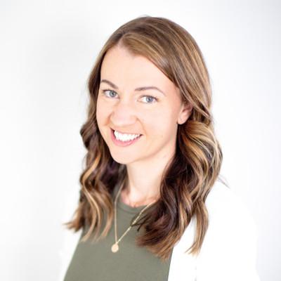 Picture of Katie Polanco, therapist in Georgia
