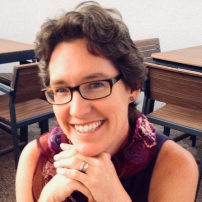 Picture of Maire Daugharty, therapist in Colorado