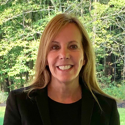 Picture of Susan Kahan, therapist in Ohio