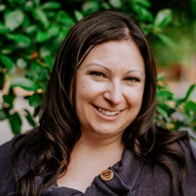 Picture of Jessica Boner, therapist in Minnesota, Wisconsin
