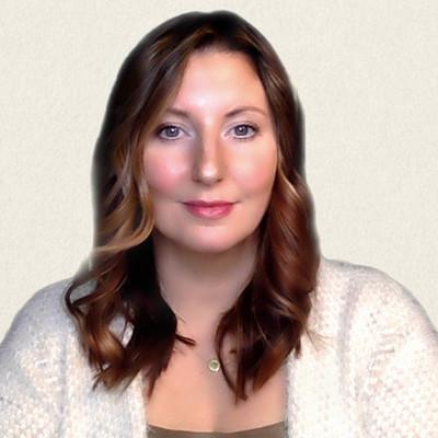 Picture of Katherine Kline, therapist in Missouri