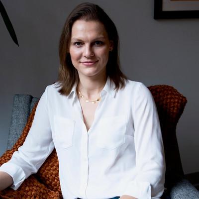 Picture of Dr. Zlatena Theodore, therapist in California