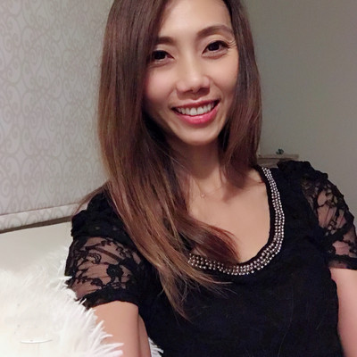 Picture of Kaitlyn Kuo, therapist in California
