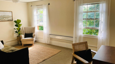 Therapy space picture #1 for Katie McKenzie, therapist in Washington