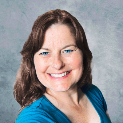 Picture of Angie Williamson, therapist in Minnesota