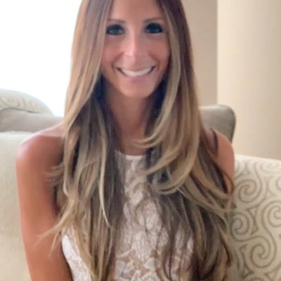 Picture of Jaclyn Boyd, therapist in Florida