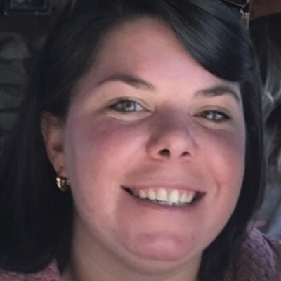 Picture of Jessica  Mosey, therapist in Massachusetts