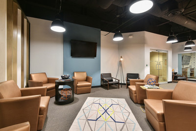 Therapy space picture #3 for Sarah  Rocha, therapist in Arizona