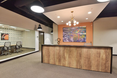 Therapy space picture #2 for Sarah  Rocha, therapist in Arizona