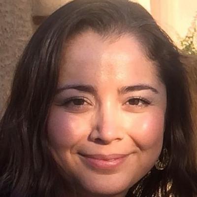 Picture of Sarah  Rocha, therapist in Arizona