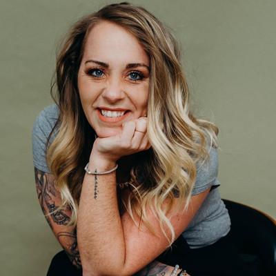 Picture of Mari Hoaglund , therapist in Wisconsin