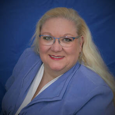 Picture of Evelyn Graczyk-Holt, therapist in North Carolina, Texas
