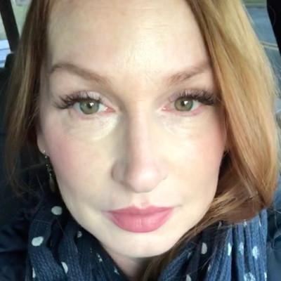 Picture of Lori  Fine, therapist in Pennsylvania