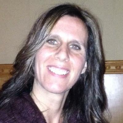 Picture of Michelle Robinson , therapist in Georgia, North Carolina