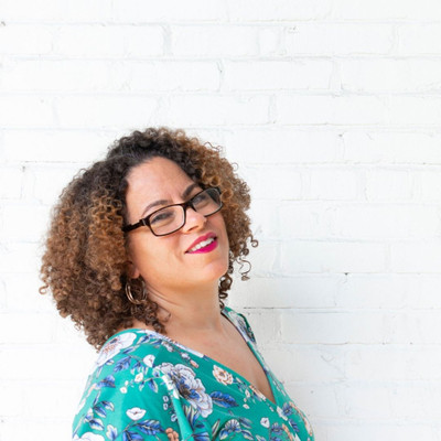 Picture of Jennifer Walker, therapist in Georgia