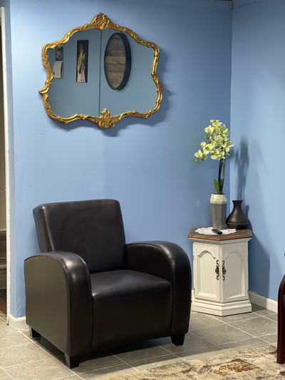 Therapy space picture #5 for LaKeisha Thomas, therapist in Michigan