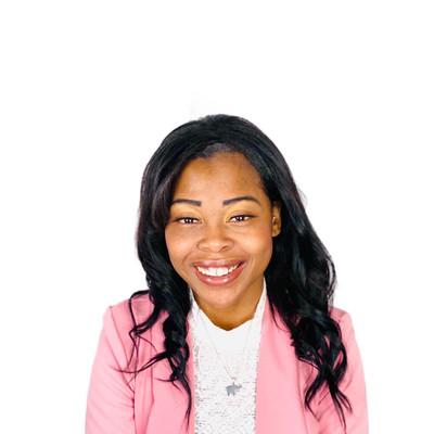 Picture of LaKeisha Thomas, therapist in Michigan
