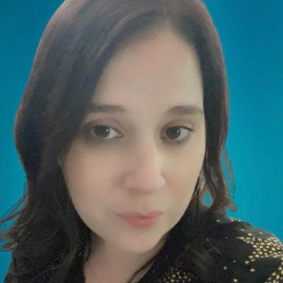 Picture of Cat Stodola, therapist in Wisconsin
