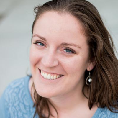 Picture of Colette Dalton, therapist in Utah