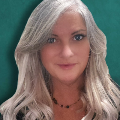 Picture of Colleen Mullen, therapist in California, Florida