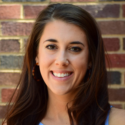 Picture of Kristin  Smart, therapist in Texas