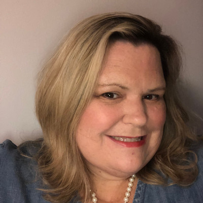 Picture of Geneva  Drane , therapist in Indiana, Kentucky