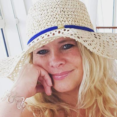Picture of Wendy Hawkins, therapist in Kansas, Missouri