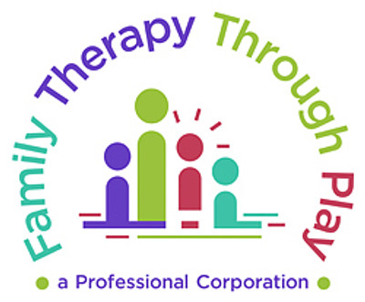 Therapy space picture #1 for Carolyn Frances, therapist in California