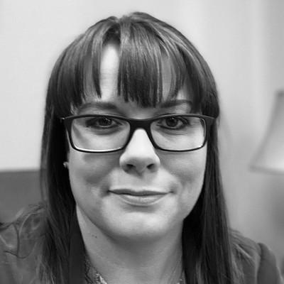 Picture of Jennifer Hyatt, therapist in California, Ohio